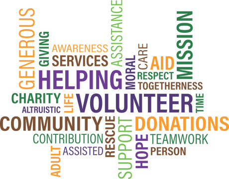 volunteer-1326758_1280.png